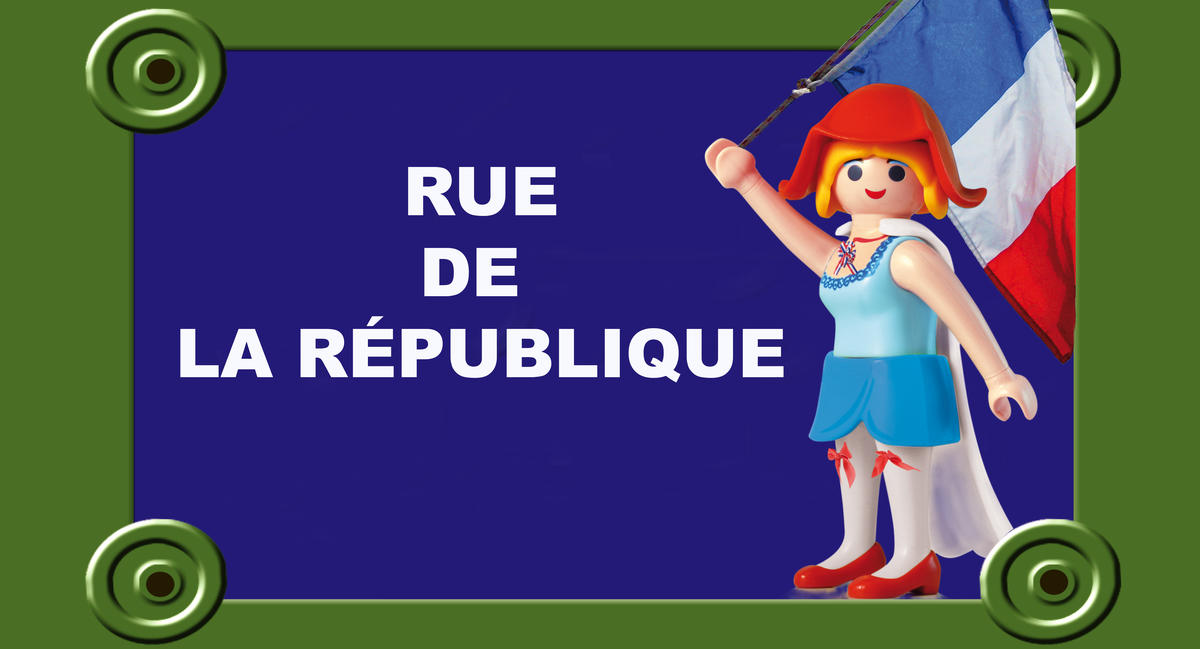 marles plaque-de-rue_republique_42,5x23.jpg