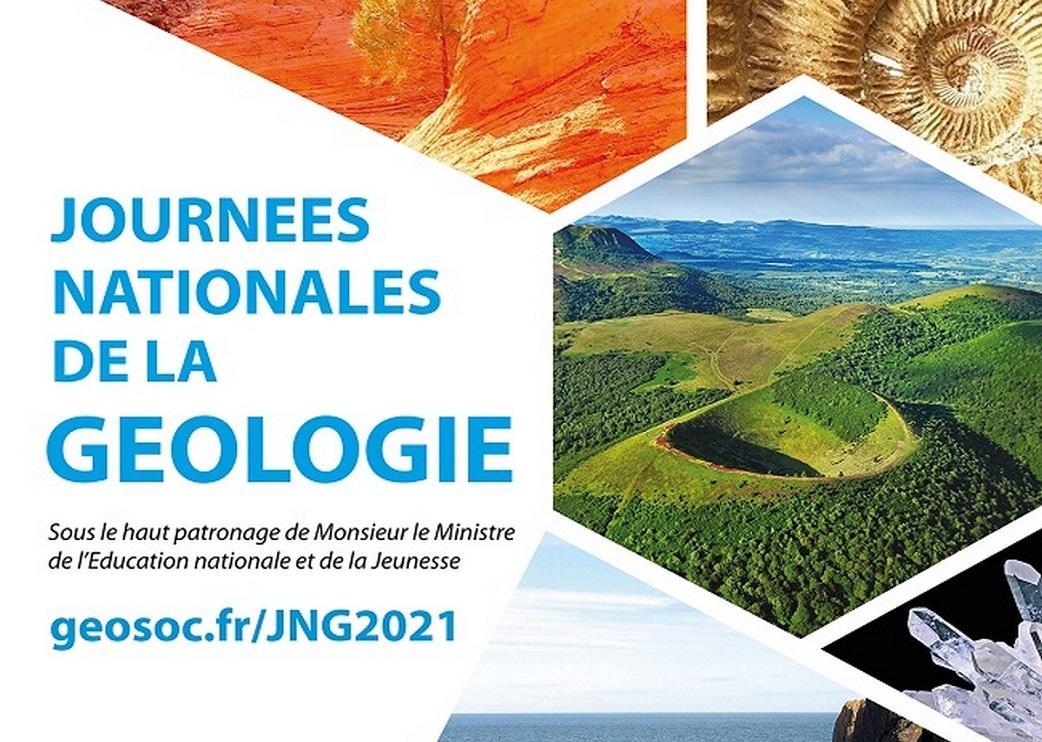 JOURNEES-NATIONALES-DE-LA-GEOLOGIE-2021.jpg