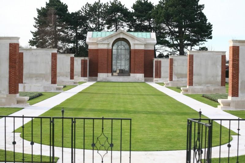 800x600_memorial-britannique-1813.jpg