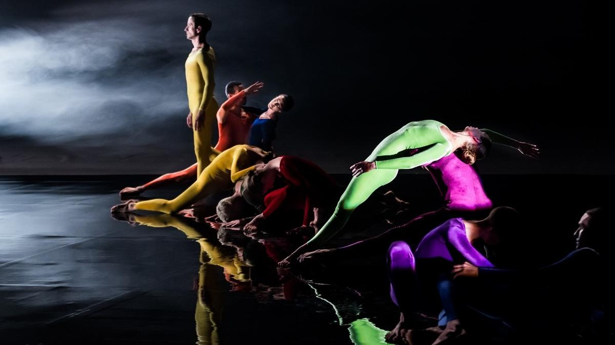 cunningham-recreation-du-ballet-second-hand-copyright-martin-misere.jpg