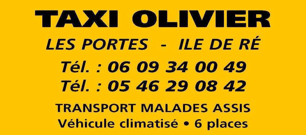 Taxi Olivier.jpg