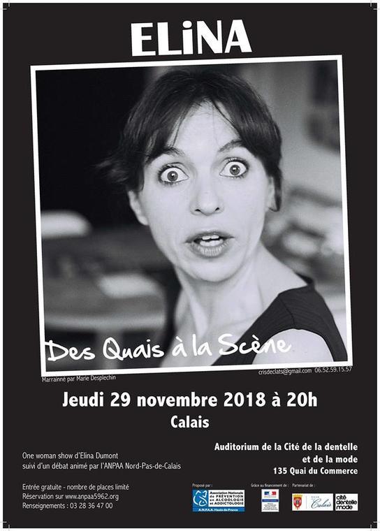 Spectacle-débat « Des quais à la scène » 29 novembre.jpg