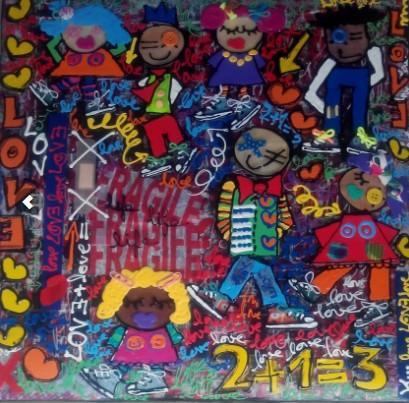 Exposition_collage_gribouillis_Karione_Espace_Mose_La_Roche_Posay.jpg