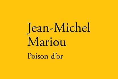 poison_d_or.jpg