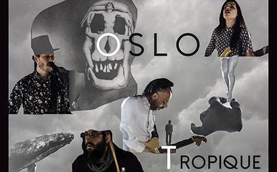 08.10.20 SLO TROPIQUE + DJ'S.jpg
