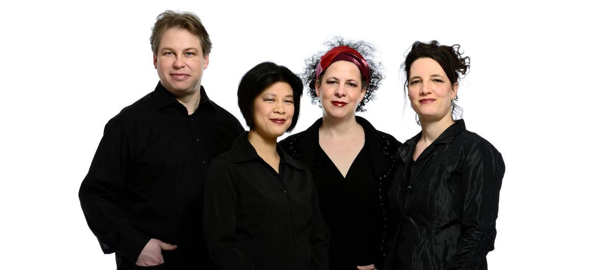 Quatuor-Bozzini-2-c.-Michael-Slobodian-e1592318569602-1920x850.jpg