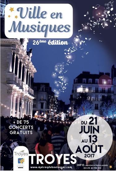 23 juinVilleEnMusique 2017.jpg