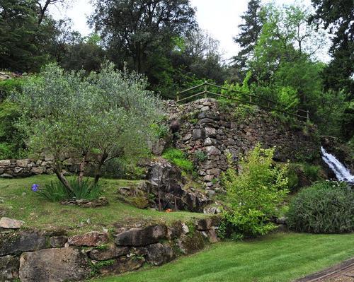 Jardin brousses et villaret.jpg