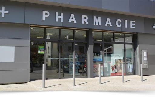 Pharmacie-Jarrousse nouvelle.JPG