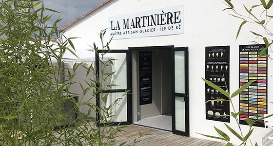 lamrtiniere-bois-plage-1.jpg