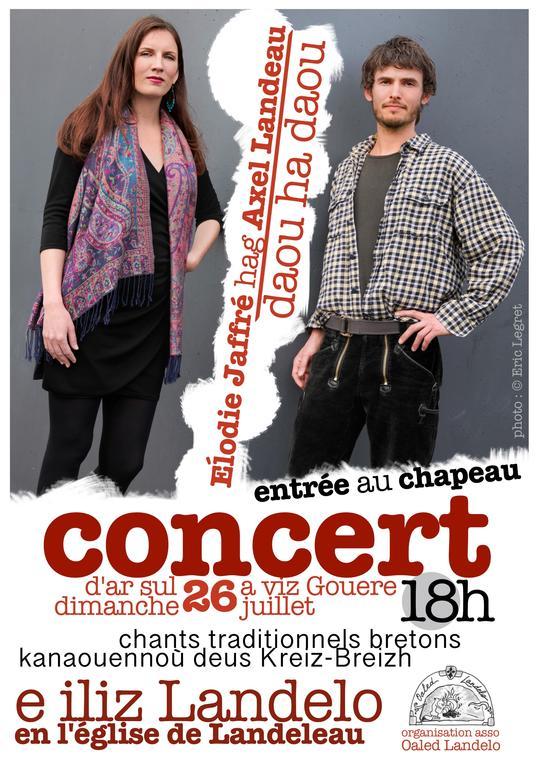 -Petit format- Concert 26-07 Elodie hag Axel Oaled Landelo.jpg