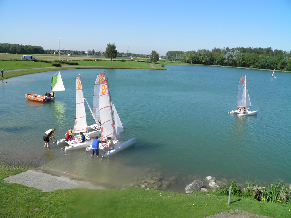 Centre nautique Parc Marcel Cabiddu - CP Parc Marcel Cabiddu3.jpg
