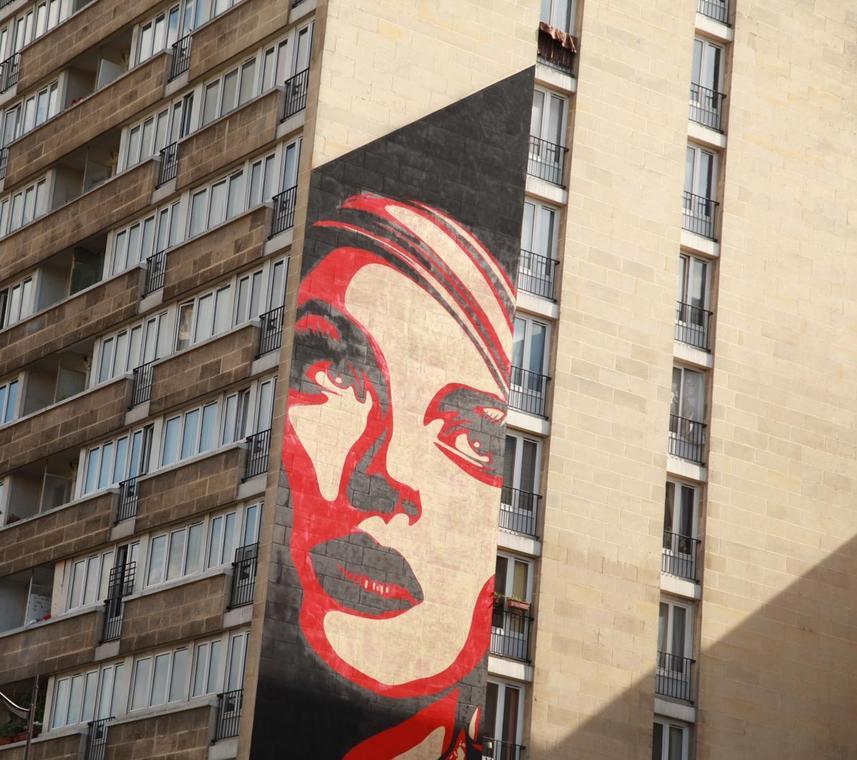 Conférence sur le street art 20 septembre.jpg