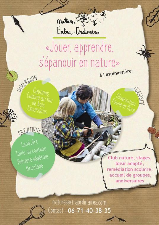 Affiche-NaturesExtraO-1page-page-001.jpg