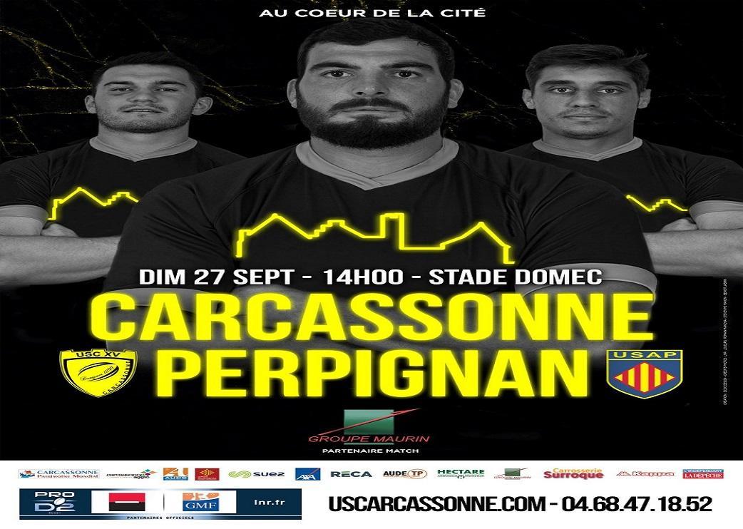 J4 I Carcassonne - Perpignan.jpg