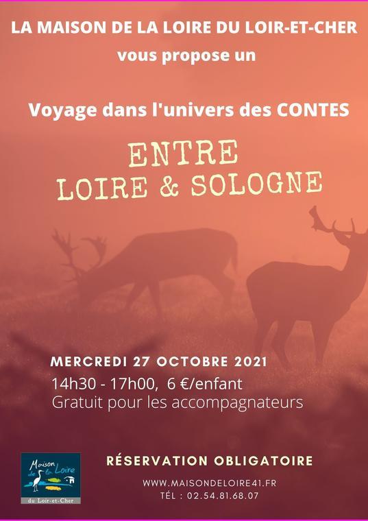 Contes entre Loire & Sologne.jpg
