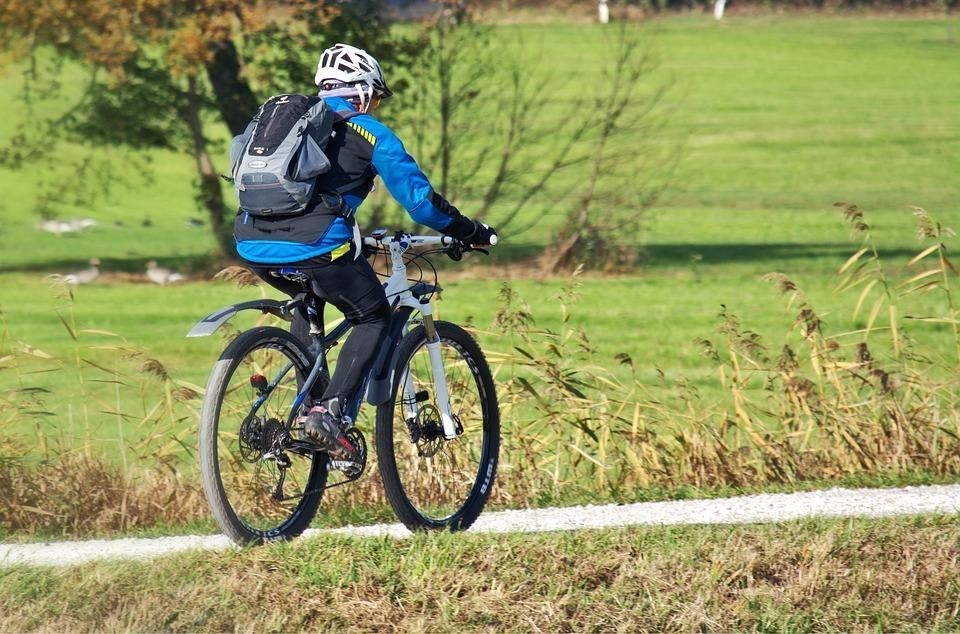 Velo cycliste © Pixabay.jpg
