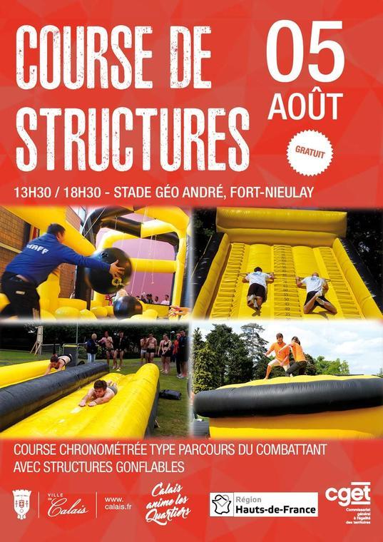 Course de Structures 5 aout.jpg
