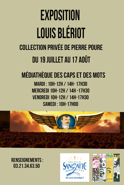 Expo louis blériot.jpg