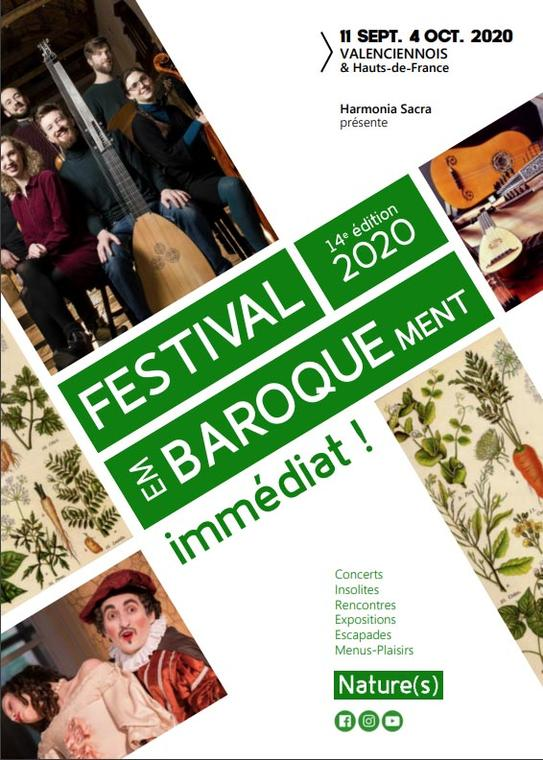 festival-embaroquement-immediat-2020.jpg