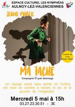 ma-tache-nympheas-aulnoy-valenciennes.jpg