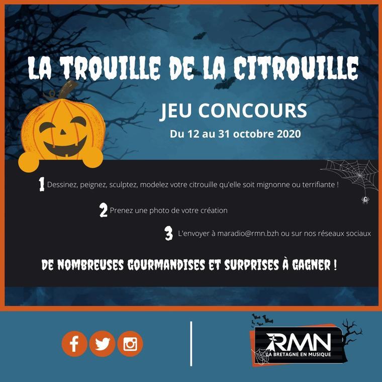 Halloween_Jeu_Concours_RMN_Octobre2020.jpg