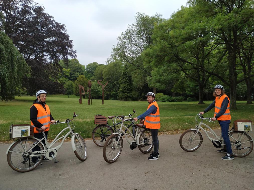 Echappée à vélo électrique - De parcs en jardins - Douai - Douaisis -Nord-France.jpg