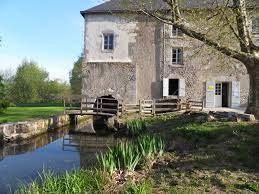 Moulin d'Arrivay.jpg