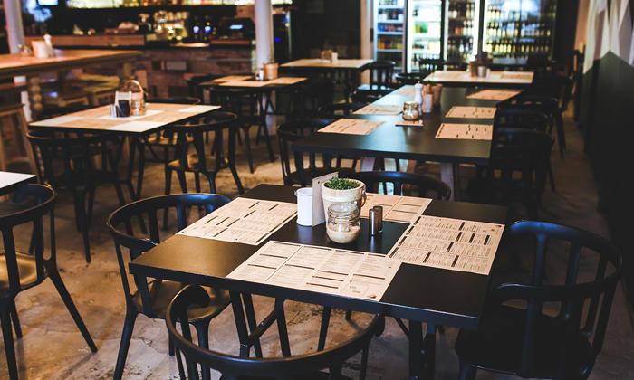 pizzeria-da-melo-condé-sur-l'escaut.jpg