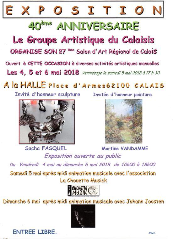 exposition salon d'art régional 4 5 et 6 mai.jpg