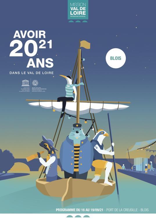 20210730_Programme_Blois.jpg