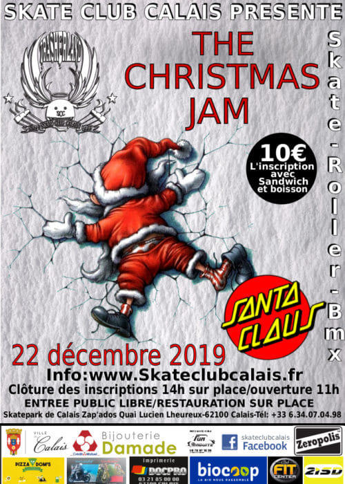the christmas jam zap ados 22dec.jpg