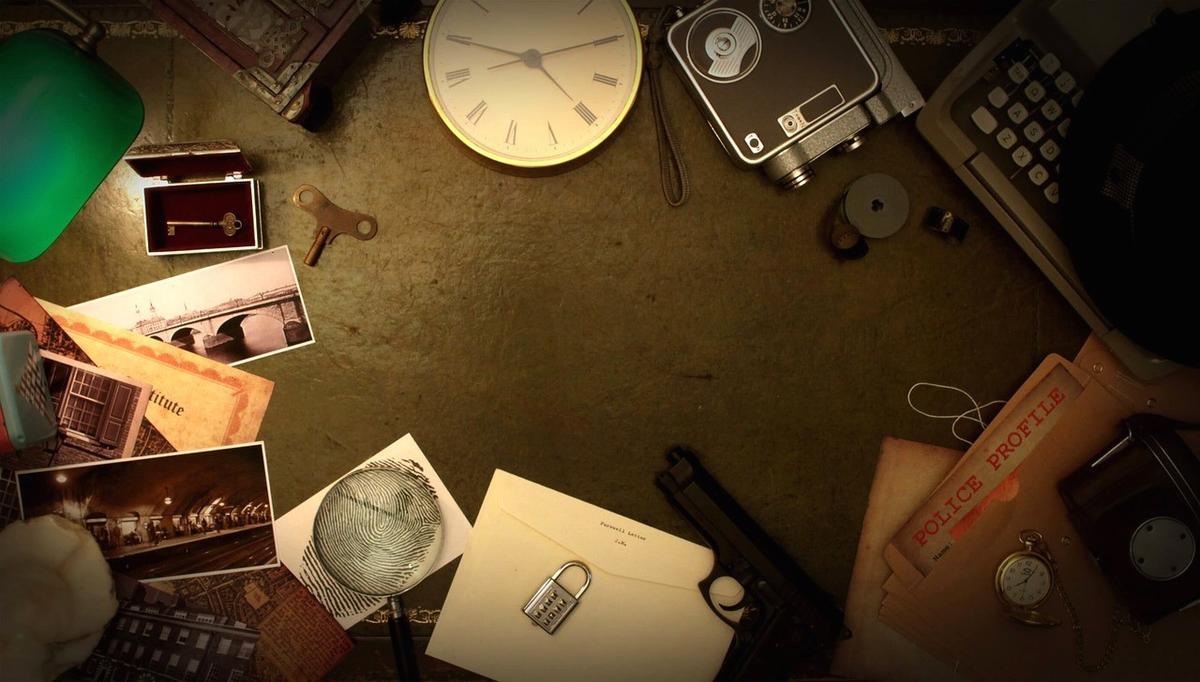 Escape game 2 juin.jpg