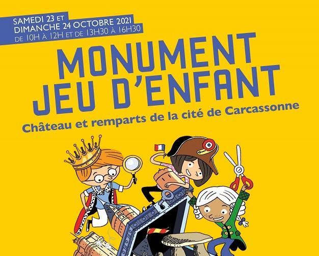 28-Affiche_MJE2021_Carcassonne_V2_redi.jpg