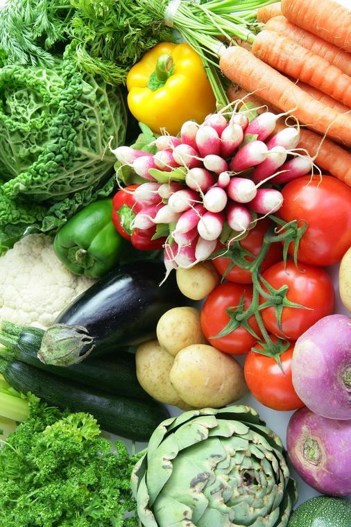 Légumes-Fruits-phovoir (3).jpg