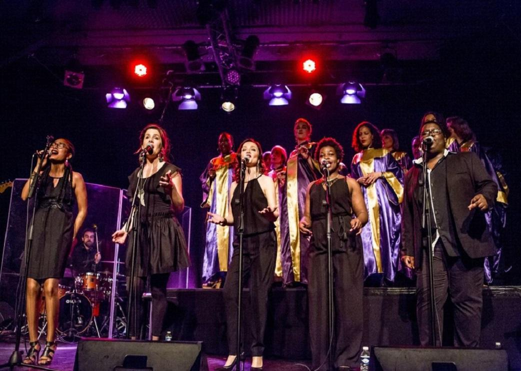 01_SOULSHINE_VOICES_THE_GOSPEL_CHOIR2.jpg