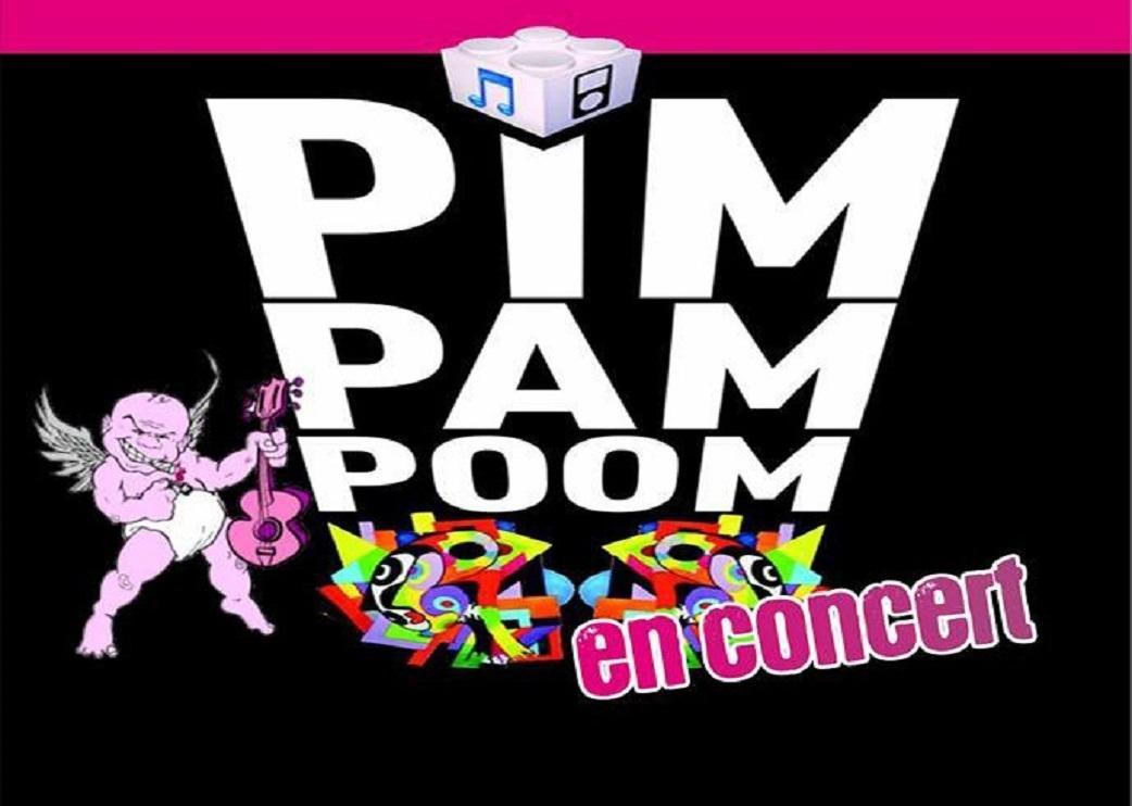 PIM_PAM_POOM.jpg
