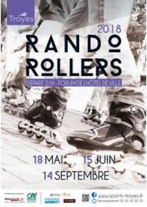 rando rollers sit.jpg