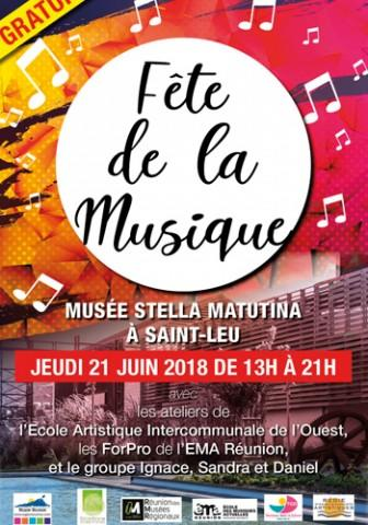 fête de la musique 2018 au stella matutina.jpg