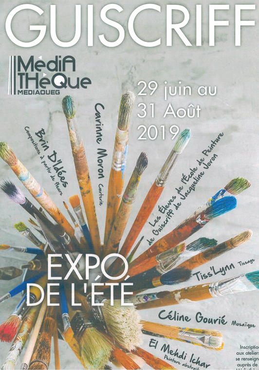 Expo_Ete_Mediatheque_Guiscriff_2019.jpg