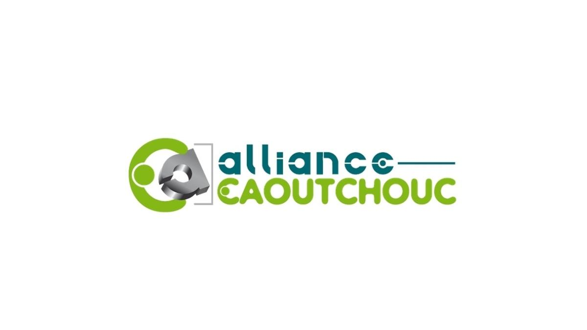 ALLIANCE CAOUTCHOUC.jpg