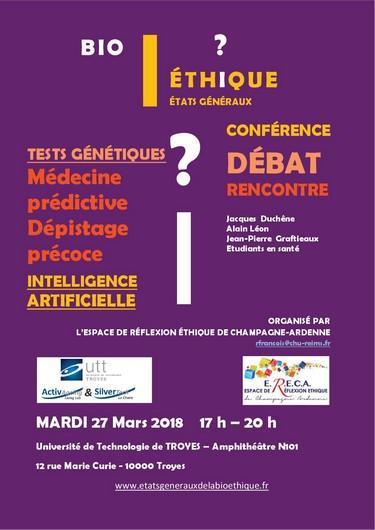 27 mars Rencontre débat bioéthique - UTTsit.jpg