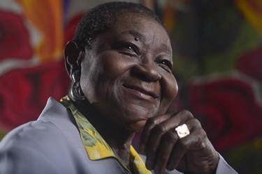 Calypso_rose-credit-Richard_HOLDER - sit.jpg