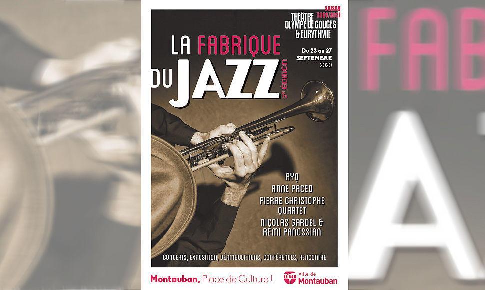 23.09 27.09.2020 Fabrique du jazz.jpg