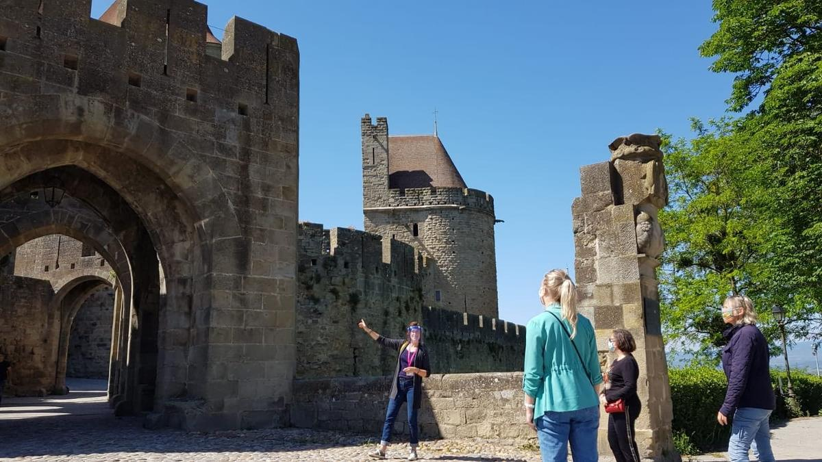 Visite-spéciale-covid-citémédiévale©OMT-Carcassonne (7).jpg