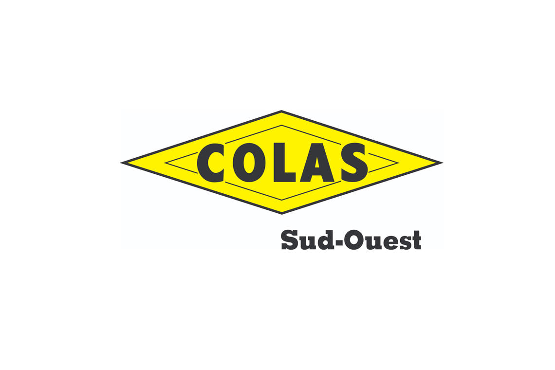 colas.jpg