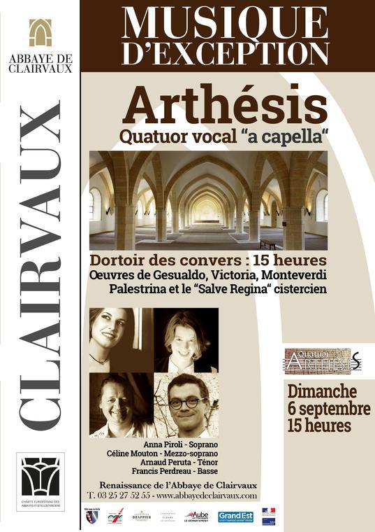 4. ConcertArthésis.jpg