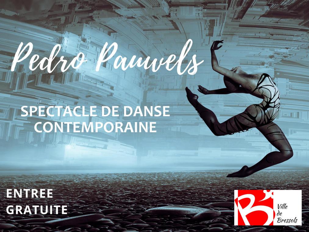 21.08.2020 Pedro Pauwels Bressols.jpg