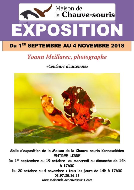 Expo_Photos_Septembre_Octobre_Novembre2018.jpg