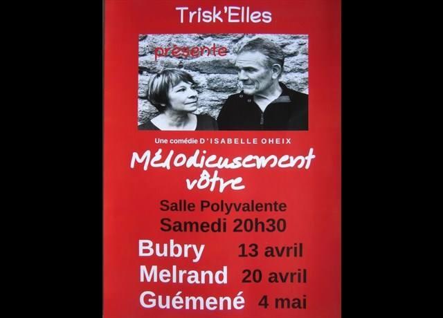 Theatre_Guemene_Mai2019.jpg